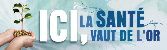 CSSS Val d'Or