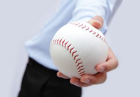 Deploy your strategy with the X-matrix and the catchball