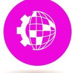 Logo_Maillage_blog