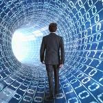 Marcher un processus virtuel