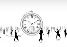 Comprendre le lead time, takt time et cycle time