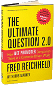 ultimate-question-book